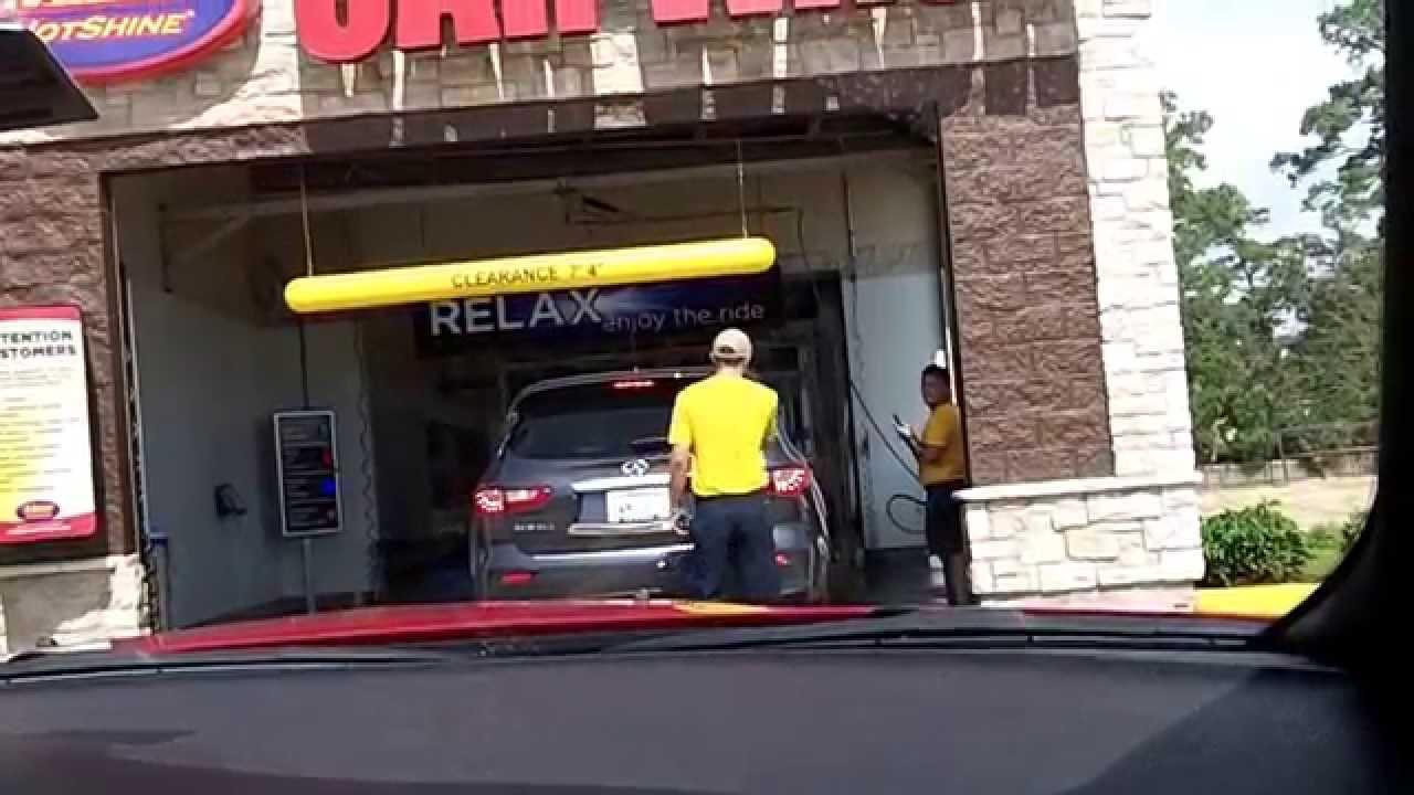 photograph regarding Mister Car Wash Coupons Printable named Mr carwash : Laser hair removing charlotte nc
