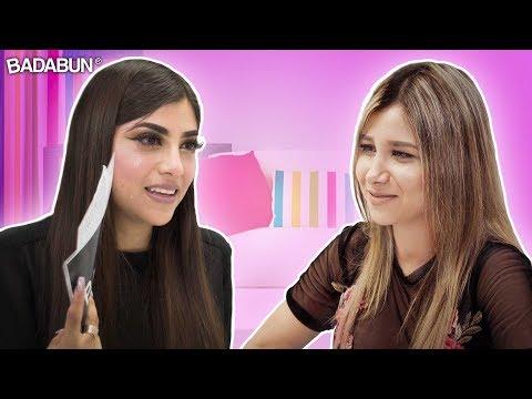 Preguntas incómodas entre Youtubers y sus hermanos