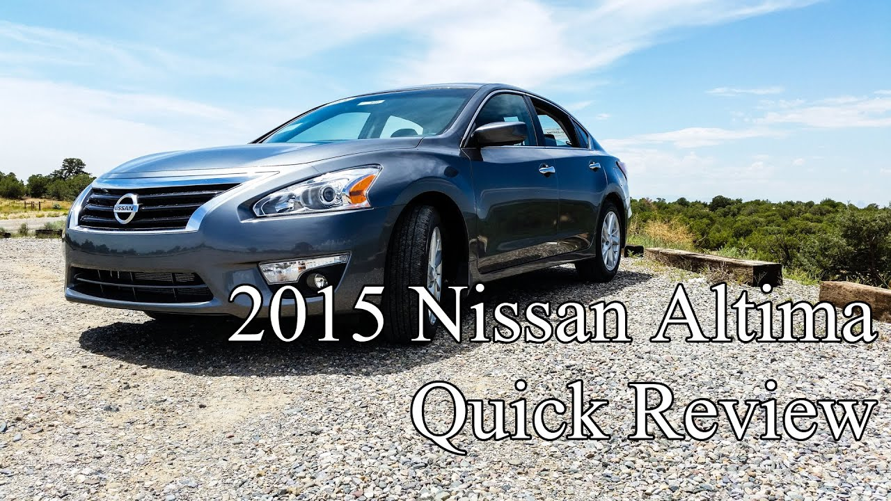 pre car inventory nissan used owned freehold sv in fwd altima