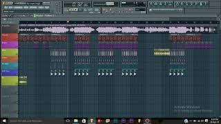 Youth | Mankirat Aulakh ft. Singga | MixSingh | Remake Gagan Singh | 2018