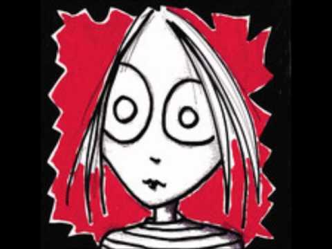 Louise attaque snark youtube louise attaque snark stopboris Image collections