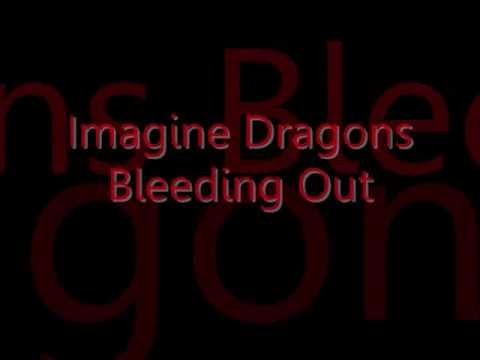 Bleeding Out ( Subspecies) | Doovi