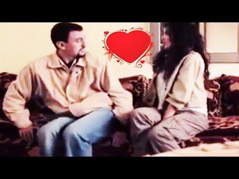 الفيلم الرومانسي الأمازيغي الجديد بوسلام film bousslam 2017 motarjam