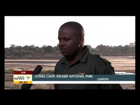 Lilizela Tourism awards winners in Limpopo