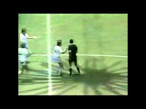 Copia de Momentos inolvidables del deporte ARGENTINO