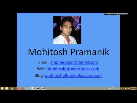 DBBL mobile banking data entry   Part 1