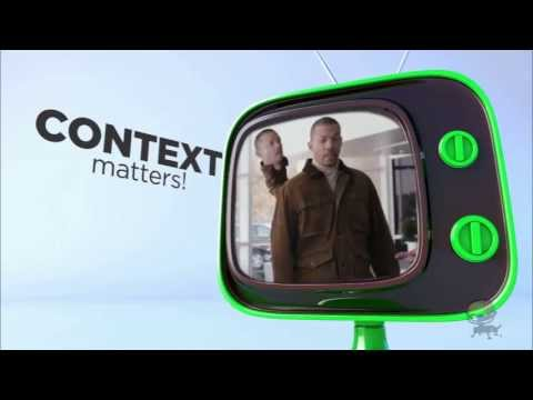 Ace Metrix Intro Video