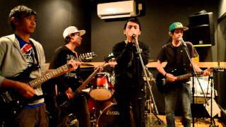 Peterpan-Bintang Di Surga. cover.slow_five