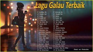Download Lagu Akustik Galau 2000an - Lagu Pop Indonesia Tahun 2000an Paling Populer Pada Masanya