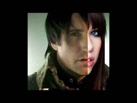 Carly Rae Jepsen vs Nine Inch Nails - I Really Like A Hole Mashup - YITT - Duet Mix