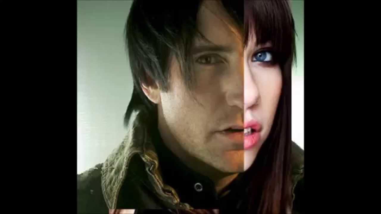 Carly Rae Jepsen vs Nine Inch Nails - I Really Like A Hole Mashup ...