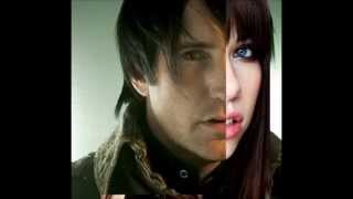 Carly Rae Jepsen vs Nine Inch Nails - I Really Like A Hole Mashup - YITT - Duet Mix