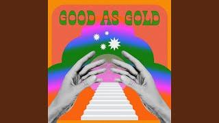 GOOD AS GOLDの視聴動画