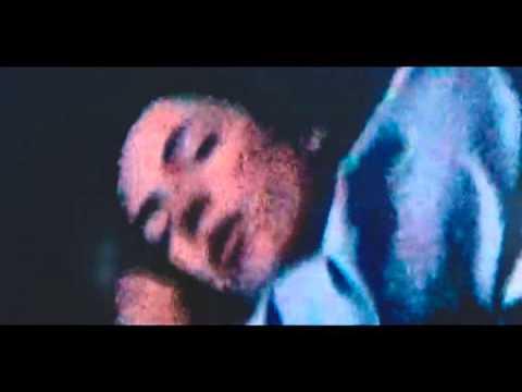 The Gift (2015) - Monkey Filming Ending Scene - YouTube