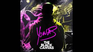 Watch Yonas The Black Canvas video