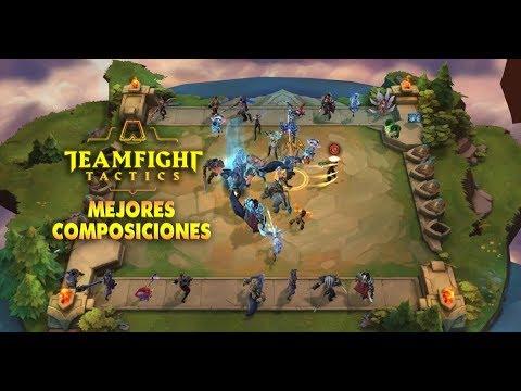 Banos Tft.Probando Mejores Composiciones Tft 2 Parche 9 20 Blitz Luchadores Jinx By Supermaldito