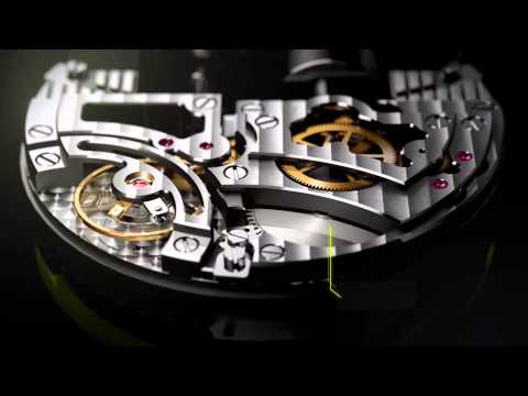 WJR Watches Jewelry Repair Center @ Forest Hills, NY
