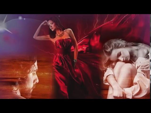 Смотреть видео Олег Боговаров -Любовь