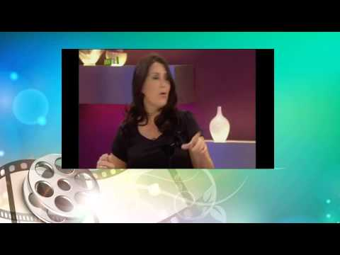 loose-women-is-shopping-a-waste-of-time?-9th-april-2010