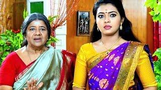 Krishnathulasi 22/02/2017 EP-259 Full Episode Krishnathulasi 22nd February 2017 Malayalam Serial