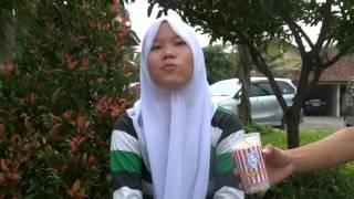 Xll.Multimedia,SMK Sultan fattah Salatiga #part 1