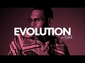Chris Brown Type Beat With Hook Evolution mp3