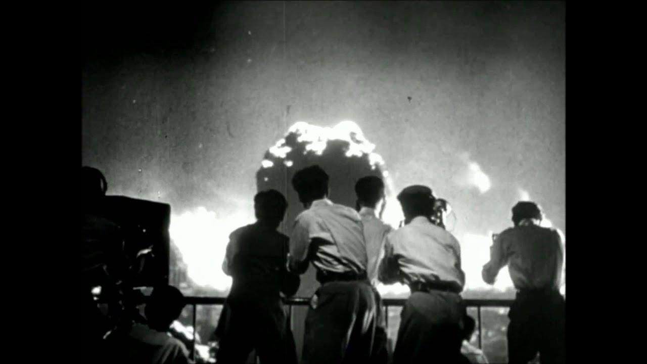 Godzilla The Movie 1954-2018 Mega Pack Bluray EngSub » TokuZilla