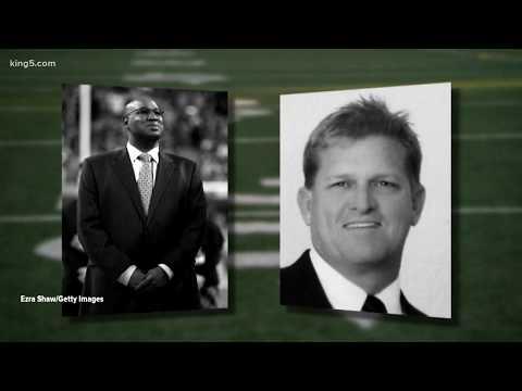 Many former Seahawks taking part in Harvard brain injury studies