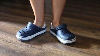Moje sposoby na obolałe stopy ;) - Czarszka -
