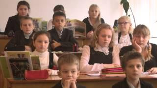 Презентація Рівненської ЗОШ№23