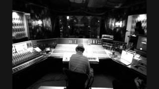 Ronald Jenkees - Guitar Sound (HQ)