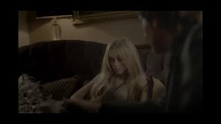 Смотреть клип Valevska Та  Авраам Руссо - Цвет Любви