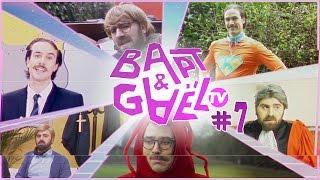 Bapt&Gael TV #7