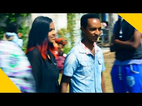 "New Eritrean Music 2017 Efrem Knfe ""Gual Dege"" ጋል ደገ"