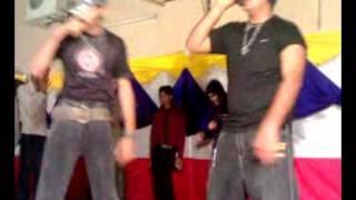 BOHEMIA SONG ( KALI DENALI FET. HONEY DANGER)