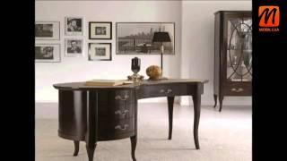 Мебель в столовую комнату, столы, стулья,  Италия, купить, Одесса(Эксперт итальянской мебели компания