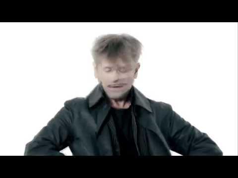 МИХАИЛ БАРЫШНИКОВ + RAG & BONE