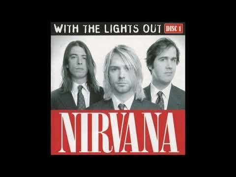 Nirvana - Token Eastern Song (Demo, 1989) mp3