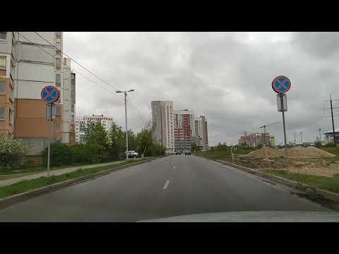 Для думающих переехать на ПМЖ в Калининград