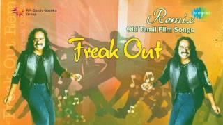 Aandavan Padachaan song - Remix