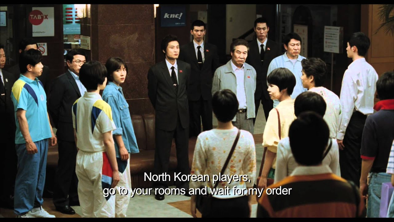 8 On-screen Character Roles that Ha Ji-won Played As   Viu