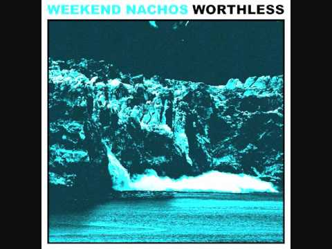 Weekend Nachos Jock PowerViolence