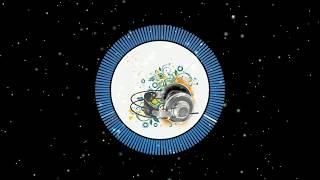 Aku Ra Nikung 8d Nella Kharisma Bojomu Kimcil Gondolan - 8D Music Indo