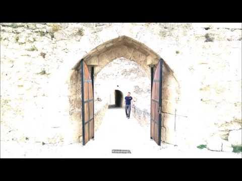 Bahrain - Sayang Aku Rindu