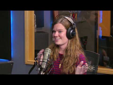 People for Urban Progress | Edge of Indy - Episode 44