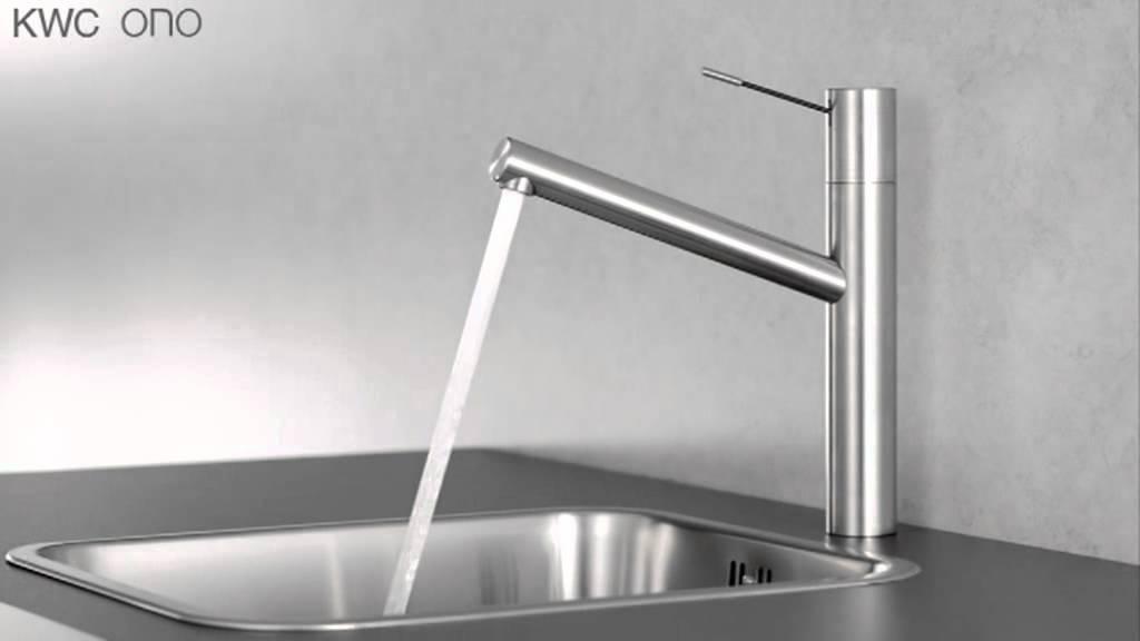 Kwc Sin Faucet. Elegant Kwc Sin Faucet With Kwc Sin Faucet. Kwc Z ...