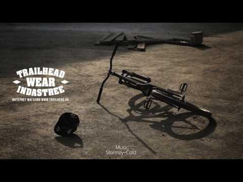 Alexey Sinayko For Trailhead