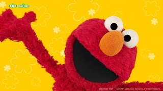 Warner Home Video Sesame Workshop 2010
