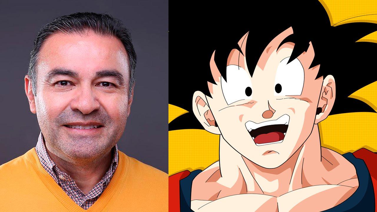 TOP 10 Voces Más Famosas De Dibujos Animados (Latinos