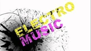 DJ Carpi - The Power Of Pleasure (Luko & Ziu-teck Remix)